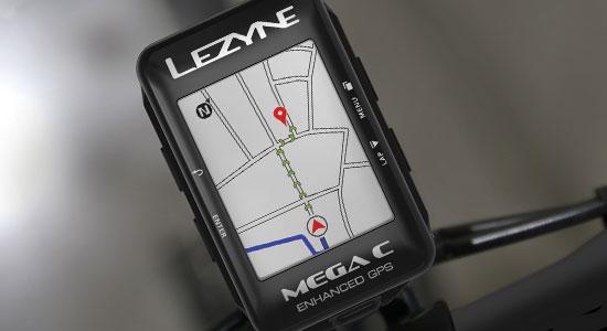 GPS_Lezyne
