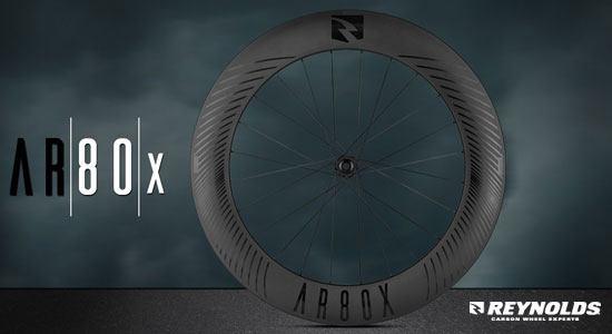 AR80X