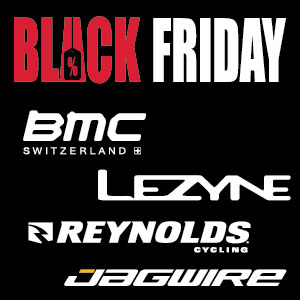 BlackFriday2017 300x300