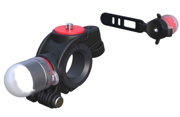 ActBike Light3