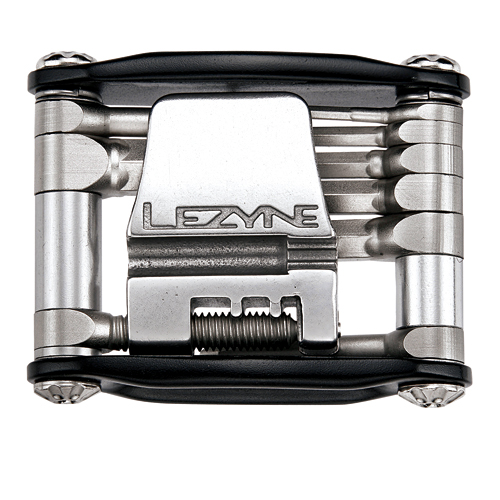 Lezyne Multi tools CRV 12