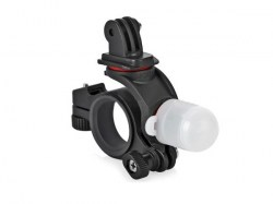 ActBike_Light_main
