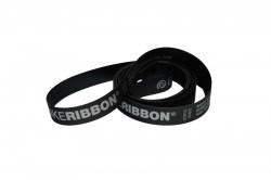 Bikeribbon-rim-strip-road-mtb-bike