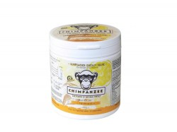 Chimpanzee Energy Drink 600gr Lemon