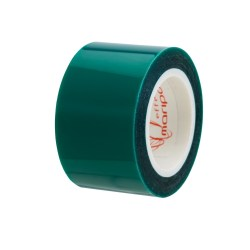 Caffelatex-Tubeless-Tape-Effetto-Mariposa83