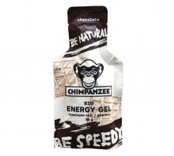 Cheempanzee-Energy-Gel-Chocolate