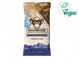 Chimpanzee-Energy-bar-chocolate-sea-salt-nutrition