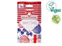 Chimpanzee Energy Chews