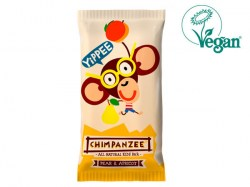Chimpanzee Yippee Bar
