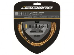 Jagwire_583ee6bb22a80