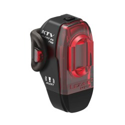 Lezyne-bike-led-KTVPro-AlertDrive-Rear