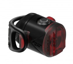 Lezyne-femto-drive-front-bike-led1