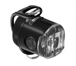 Lezyne-femto-drive-front-bike-led