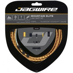 Mountain_Elite_Link_Shift_gold_pkg_2017