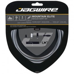 Mountain_Elite_Sealed_Shift_pkg_2017