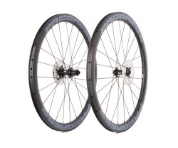 Progress-bike-road-wheel-airspeed44-disk-clincher