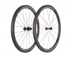 Progress-bike-road-wheel-airspeed44-rim-clincher