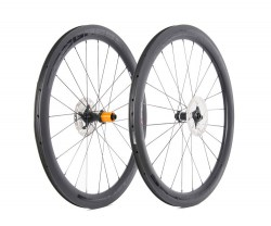 Progress-bike-road-wheel-aprime-disk-clincher
