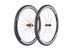 Progress-bike-road-wheel-aprime-rim-tubular