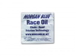 RaceOil_small