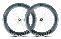 Reynolds-AR-80-disk-brake-wheel-road