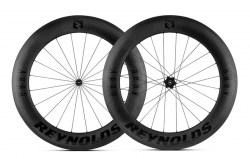 Reynolds-AR-80-rim-brake-wheel-road