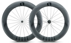 Reynolds-ARX-80-rim-brake-wheel-road3