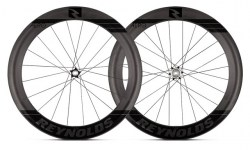 Reynolds-black-label-aero-65-disk-brake-wheel-road