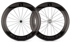 Reynolds-black-label-aero-80-disk-brake-wheel-road