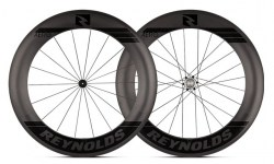 Reynolds-black-label-aero-80-rim-brake-wheel-road