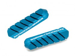 Reynolds_cryo-blue-brake-pads-carbon-wheels