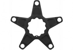 Rotor-CX1-Spider-1104