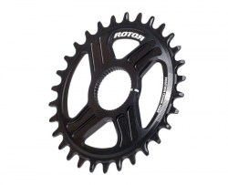 Rotor-Q-ring-mtb-direct-mount-ocp33