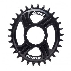 Rotor-Q-ring-mtb-race-face-direct-mount