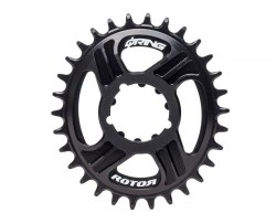 Rotor-Q-ring-mtb-sram-offset-direct-mount