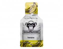 chimp_banana