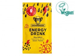 chimpanzee-enery-drink-lemon-vegan