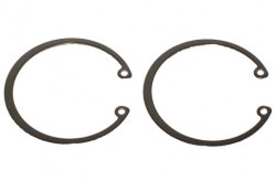 fsa-bb30-snap-rings-na-00101793-9999-1