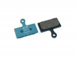 jagwire-disc-brake-pad-shimano-xtr-m9000-xt-slx-alfine-road-rever-post-mount-mcx1-mcx2-mtn1_4-dca785