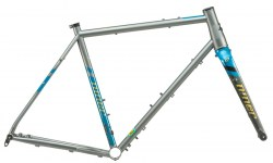 niner-rlt-steel-frame-gravel-bike