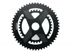 rotor-chainring-double-direct-mount-round-spidering-2-speed-for-rotor-aldhu-3d-crank