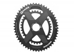 rotor-chainring-q-rings-double-direct-mount-oval-spidering-2-speed-for-rotor-aldhu-3d-crank