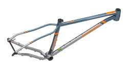 sir9steel_frame_2
